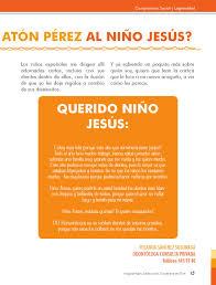 Un Buen Soldado De Jesús