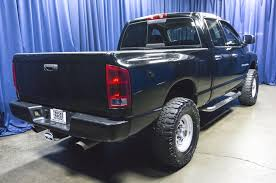 Dodge Ram 2500 Trucks For Sale Fresh Used 2003 Dodge Ram 2500 St 4×4 ... Dodge 4x4 Truck Crew Cab Pickup 1500 Ram Off Road 2002 02 Old Trucks For Sale News Of New Car Release And Reviews Huge Trucks Stuck In Mudlowest Price Tumbled Marble What Ever Happened To The Affordable Feature 66 Ford Pinterest And 2009 F150 54 Triton 4x4 Truck For 10 Warriors Best Us Fleetworks Of Houston 2500 Fresh Used 2003 St 44 Austin Champ Wikipedia