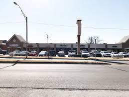Blog - Graystone Properties Of Oklahoma City, LLC
