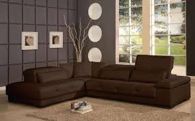 Living Roomts Under Philadelphia At Raymour And Flanigan Leather For Small Areas New Orleans Room