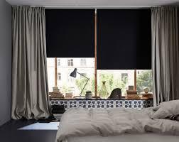 Curtain Room Dividers Ikea Uk by Curtain Rails Ikea Ireland