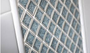 market collection market collection luxe crackled glass tile
