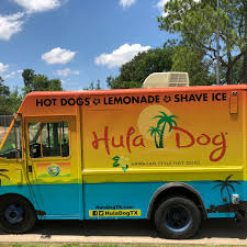 100 Houston Food Trucks 8 Things To Know In Food Openings Closings And A Shake Up