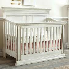 Baby Bed s Cradle Ceremony Decoration Items S In Wood How To