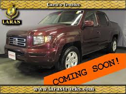 Listing ALL Cars | 2008 HONDA RIDGELINE RTS Atlanta Georgia Chamblee Ga Coyotes Youtube Laras Trucks Used Car Dealership Near Buford Sandy Springs Roswell Cars For Sale 30341 Listing All Find Your Next On Twitter Come By We Are Here All Day At 4420 2005 Ford F150 Xlt 2003 Oxford White Ford Fx4 Supercrew 4x4 79570013 Gtcarlot
