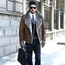 30 Amazing Vintage Men Fashion Ideas For You