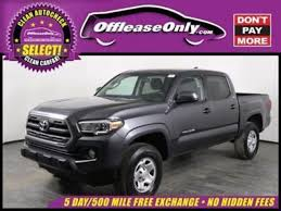 4 Cylinder Diesel Trucks - Auto Express Amazoncom 2012 Suzuki Equator Reviews Images And Specs Vehicles 2015 Gmc Canyon 4x4 25l Extended Cab Review The Truth About Cars Whats The Chevy Colorado 4cylinder Like To Drive First Nice Amazing 2017 Toyota Tacoma New Access Sr Stick 4 Best Of 20 Cylinder Trucks And Wallpaper 1996 Used Isuzu Hombre Regular Short Bed With Ac At 1984 Mitsubishi Truck 4wd Insurance Estimate Greatflorida Why Buyers Love Diesel 2006 5speed Mercedes Xclass Pick Up Based On Nissan Renault Platform X220d Puts A 200hp Cummins Frontier Wants Know
