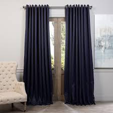 Nicole Miller Home Two Curtain Panels by 108 Inch Panel Drapes