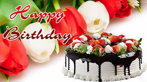 Let us be the to wish you a very Happy Birthday To Wendy H Cathy N Jackie J We wish u a long life and prosperity From The Crew Havens Spa