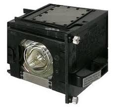 Mitsubishi Wd 60735 Lamp Replacement Instructions by Mitsubishi Compatible Wd 65733 Wd 57833 Wd 57734 Wd 57733 Lamp
