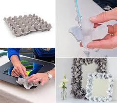 Diy Home Craft Ideas Tips Handmade Thrifty Decor15