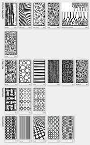 138 best laser cut screens images on pinterest architecture
