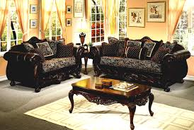 100 Latest Sofa Designs For Drawing Room Design Living 2018 Living Ideas