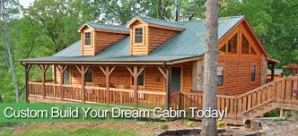 Amish Built Mobile Homes TINY HOUSE TOWN Cabin pany Kits