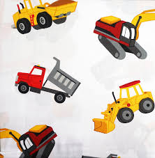 100 Types Of Construction Trucks Cheap Dozers Find Dozers Deals On Line At Alibabacom