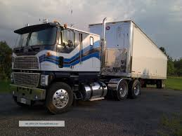 Cl 9000 Ford Trucks For Sale, Craigslist Semi Trucks | Trucks ... Mack Truck For Sale On Craigslist 2019 20 Upcoming Cars Tag Semi Trucks By Owner Used The Amazing Toyota Lexus Rx350 Wheels My 07 Tacoma World Within Interesting For Fresh Peterbilt 359 Picture 1958 Gmc Albertsons Preorders 10 Tesla Fl Best Resource Tractor Call 888