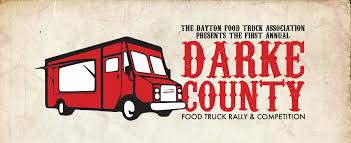 The Darke County Food Truck Rally And Competition Communication Arts 6th Typography Annual Competion Winner Boo I Ate Various Street Tacos From A Taco Truck Competion Food 10 Ways To Prep For Saturdays Springfield Food Trucks Pittsburgh City Councils Foodtruck Legislation Raises Concerns Gallery Firewise Barbecue Company Truck Bbq Catering Asheville Nc Lakeland Attends Rally Keiser University Pensacola Hot Wheels Festival Tasting 21 The Hogfathers Amazoncom Death On Eat Street Biscuit Bowl Nys Fair 2018 Day 1 Entries Ranked Grilled Gillys Il