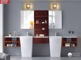 vente flash ensemble de salle de bain aversa vente unique