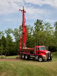Water Well Drilling — Tom Arnold Drilling Drilling Contractors Soldotha Ak Smith Well Inc 169467_106309825592_39052793260154_o Simco Water Equipment Stock Photos Truck Mounted Rig In India Buy Used Capital New Hampshires Treatment Professionals Arcadia Barter Store Category Repairing Svce Filewell Drilling Truck Preparing To Set Up For Livestock Well Repairs Greater Minneapolis Area Bohn Faqs About Wells Partridge Cheap Diy Find Dak Service Pump
