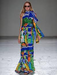 the timeless elegance ladies print denim 2016 casual dresses jeans