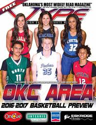 VYPE Northeast Oklahoma December 2016 Issue By Austin Chadwick - Issuu Vype Northeast Oklahoma December 2016 Issue By Austin Chadwick Issuu 9600 E 91st Street N Owasso Ok 74055 Hotpads April Dr Theresa Cullen University Of Associate Professor Vet Cetera Magazine 2013 State Februymarch Muskogeenowcom Breaking News On Politics Business Mowery Funeral Service Obituaries Our General Dental Staff The Art Modern Dentistry In Tulsa Golf Lafortune Park Course 918 496 6200
