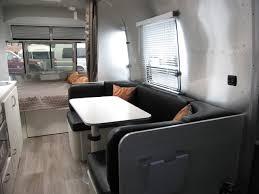 104 22 Airstream For Sale Walk Through 2015 Sport Fb Bambi Small Camping Rv Travel Trailer Caravan Youtube