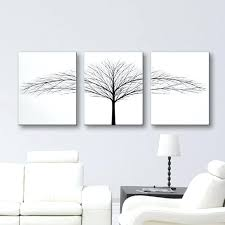 3 Piece Wall Decor Like This Item Mirror Set
