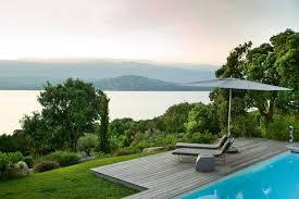 100 Hotel Casa Del Mar Corsica Jeanfranois Bodin Architecte La Plage Casadelmar Porto