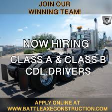 Classadrivers Hashtag On Twitter Now Hiring Cecil Transit Truckin My Seasonal Job Driving A New Hino Truck Posting Class B Cdl Drivers Wanted Commercial And Diabetes Can You Become Driver Traing School Ilink Business Manag On Twitter Now Hiring Ilinkmanag License In Los Angeles Apply For Lessons Today Transfer Jobs Mountain Rescue Local Billings Mt Dts Inc Drivers Vs