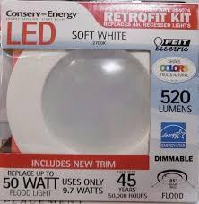 412 best light bulbs lights images on lightbulbs