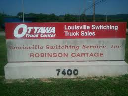 Louisville Switching | Ottawa Truck Sales | Blog | Yard Truck Allex Coaching Classes Alley Cat Places Directory Louisville Switching Ottawa Truck Sales Blog Terminal Ac Centers Alleycassetty Center Mid America Prediksi303 Competitors Revenue And Employees Owler Company Profile Chrysler Affiliate Rewards Program Below Factory Invoice Pricing Trucks For Sale Jockey Truck Acurlunamediaco Alloy Wheel Repair Specialists Of Nashville Tn 2018 36 Years Topnotch Service Kmarglobal