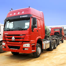 Beiben Tractor Truck NG80 - Heavy Trucks - China Shandong Fudeng ... Nzg B66643995200 Scale 118 Mercedes Benz Actros 2 Gigaspace Almerisan Tractor Truck La Mayor Variedad De Toda La Provincia 420hp Sinotruk Howo Truck Mack Used Amazoncom Tamiya 114 Knight Hauler Toys Games Scania 144460_truck Units Year Of Mnftr 1999 Price R Intertional Paystar 5900 I Cventional Trucks Semitractor Rentals From Ers 5th Wheel Military Surplus 7000 Bmy Volvo Fmx Tractor 2015 104301 For Sale Hot Sale 40 Tons Jac Heavy Duty Head Full Trailer Kamaz44108 6x6 Gcw 32350 Kg Tractor Truck Prime Mover Hyundai Philippines