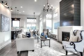Creative Concepts | Home Staging & Contracting Professional Home Staging And Design Best Ideas To Market We Create First Impressions That Sell Homes Sold On Is Sell Your Cape Impressive Exterior Mystic And Redesign Certified How Professional Home Staging Helps A Property Blog Raleighs Team New Good