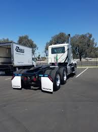 2019 Mack Anthem, San Diego CA - 5003638869 - CommercialTruckTrader.com 2018 New Toyota Tundra Sr5 Double Cab 65 Bed 57l At Kearny Mesa Velocity Truck Centers San Diego Sells Freightliner And Western Could Nishiki Be Diegos Best Ramen Yet Eater Ez Haul Rental Leasing 5624 Villa Rd Ca Garbage Story Time Public Library Subaru Parts Center Accsories Specials Proud To Offer Special Military Pricing For Our Counrys Veterans Tacoma Trd Off Road 5 V6 4x2 2wd Crewmax 55 No Local Results Match Your Search Below Are Our Tional Listings 46l