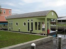 100 Boat Homes Flagler Houseboats