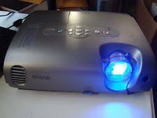 epson emp x3 lcd projector ebay