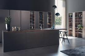 verlängerte arbeitsplatte als küchentresen bild 8