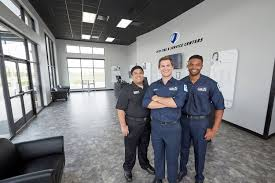 NTB National Tire & Battery 1701 Justin Rd Flower Mound TX