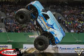 San Antonio, Texas - Monster Jam - January 21, 2017 - Hooked Monster ... Trucks Unlimited 12 Photos Trailer Dealers 168 S Vanntown 2018 Nissan Versa Sedan For Sale In San Antonio Arrow Inventory Used Semi For Sale Texas Monster Jam January 21 2017 Hooked Line X Custom Exotic New Ford F 150 Lariat Truck Paper Courtesy Chevrolet Diego The Personalized Experience Hino 268a 26ft Box With Liftgate This Truck Features Both American Simulator Cat 660 Moving A Mobile Home Carlsbad To 2019 Freightliner 122sd Dump Ca