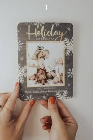 Halloween Harvest Luna Park In by Barefoot Blonde By Amber Fillerup Clark