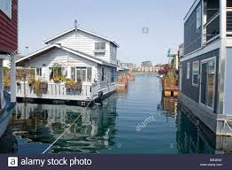 100 Boat Homes Victoria Inner Harbour House Boat Float Homes British