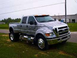 2019 Ford F 650 Ford F 650 Trucks F650 F750 : Car Review 2008 Ford F650 Super Truck Are Zseries Suburban Toppers Image Result For F650 Trucks Pinterest Used 2007 Ford Flatbed Truck For Sale In Al 3007 Where Can I Buy The 2016 F750 Medium Duty Truck Near Is This Protype Diesel And Cng Spied The Fast Service Wallpaper Background 2019 Medium Duty Work Fordcom 2009 News Information Nceptcarzcom Festive Spotlights New Fuel Our Weekend With A Tow