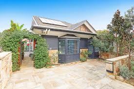 100 Bondi Beach Houses For Sale 55 Warners Avenue Property Sitchu