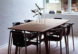 Retro Dining Room Table Awesome And Chairs On Fabric With Regarding Sets Prepare