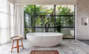 Bathroom Trends 2021 We Our Home Inspired By Bathroom Design Trends For 2021 I Trendbook Design Forecast