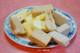 id馥 de recette de cuisine id馥cuisine facile 100 images id馥de cuisine facile 100