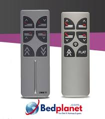 Leggett And Platt Adjustable Bed Remote Control by Leggett U0026 Platt Falcon Adjustable Bed Vs Falcon 2 0 Adjustable