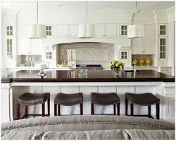 deco cuisine americaine idée déco salon ouvert sur cuisine cuisine en image