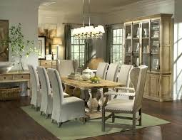 French Country Dining Room Furniture Kitchen Sets Chic Table Small Home Design Set
