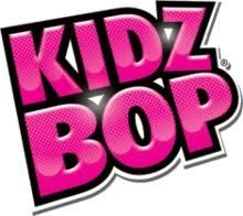 Kidz Bop Halloween Hits by Kidz Bop U2013 Wikipedia